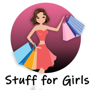 Stuff For Girls