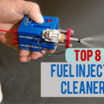 8 Best Fuel Injector Cleaners That Actually Work! [Reviewed]