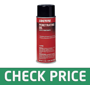 Loctite 503054 Penetrating Oil, 12 oz