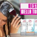 Here are the Best Wella Toners [Top 8 Reviewed] - Buyer's Guide