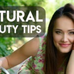 12 Natural Beauty Tips for Beautiful Skin