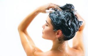 Things to Consider While Shampooing