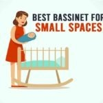 7 Best Bassinet for Small Spaces - Latest Review 2020