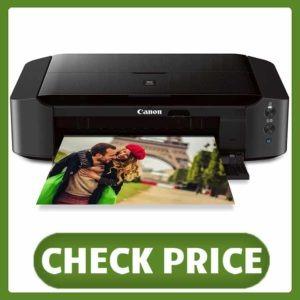 Canon IP8720 Wireless Printer
